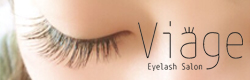 Eyelash Salon Viage